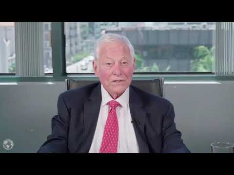 Why You Need to Stop Killing Time   Brian Tracy