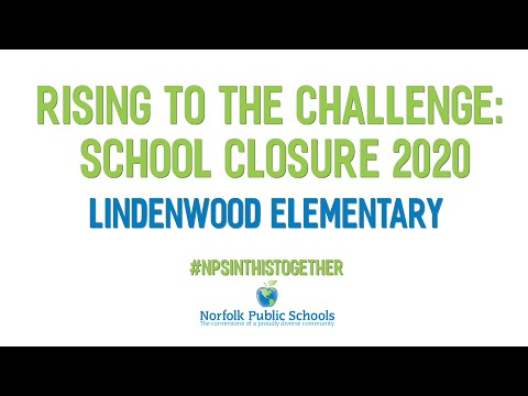 Lindenwood Elementary School
