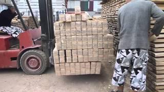 видео евсей стройматериалы павловский посад