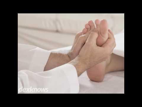 Duk Acupuncture Clinic Las Vegas NV 89109-1579 - YouTube