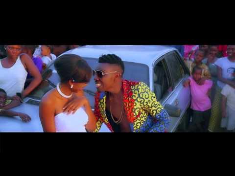 VIDEO: Emekus – Love You Pieces