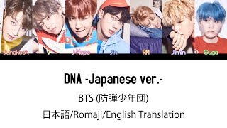 English translation included! 日本語歌詞ありますよー FACE YOURSELF ...