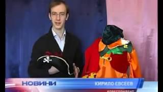 Прокат Новогодних Костюмов(, 2013-11-28T20:31:04.000Z)