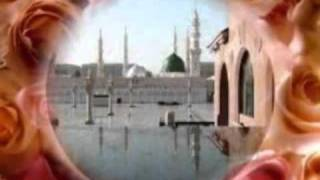 Madina Madina Madina- Owais Raza Qadri