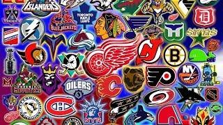 Прогнозы на спорт 9.01.2019. Прогнозы на хоккей(НХЛ)