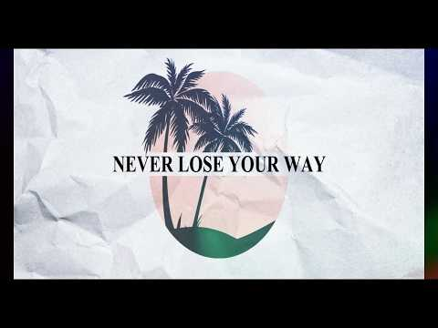YnK - Never lose your way (Official Single)