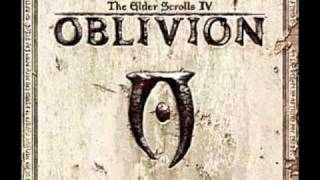 TES4: Oblivion Theme (Hi-Quality Power Metal version)