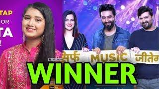 Sa Re Ga Ma Pa 2018-19 Winner Name Announce | You Won't Believe Who Winner | Ishita Vishwakarma