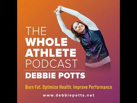 real-thoughts-with-debbie-potts-on-performance-&-longevity