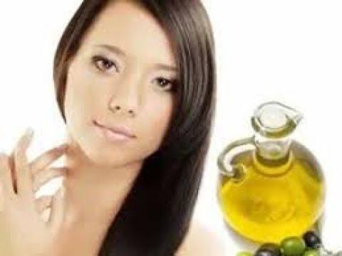 INILAH!! 17 Cara Merawat Rambut Dengan Minyak Zaitun dan Khasiatnya ... 4267a89658