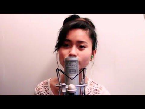 space-jam---jhene-aiko-(cover)