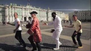 видео Inusa Dawuda (Инуса Давуда) на ваше мероприятие - международное концертное агенство