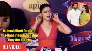 alia bhatt caught drunk