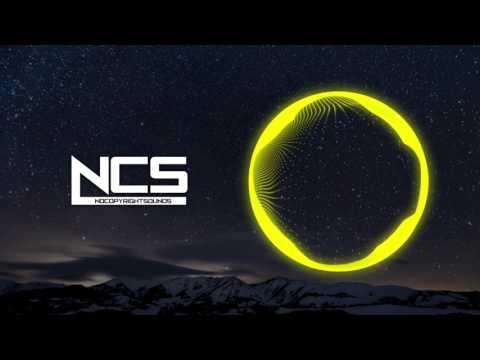 Lensko - Rebirth [NCS Release]