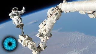 Rückschlag für die Raumfahrt - Clixoom Science & Fiction