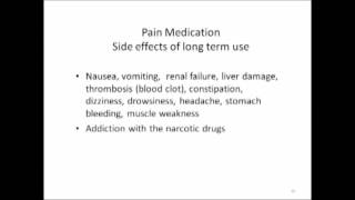 pain treatment by ear acupuncture 3 of 4