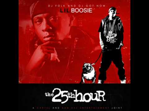 LIL BOOSIE BOUT IT BOUT ITwmv