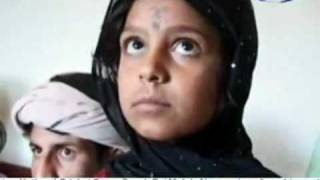 Ислам и брак ,жене 7 лет , мужу 17 .