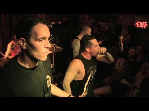 hate5six Incendiary  June 25, 2017