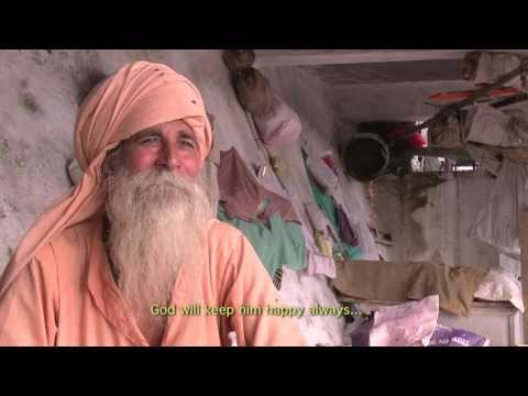 Introspectus: a spiritual quest through the Himalayas - Official Trailer 2013