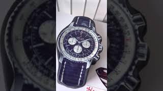 Breitling watch themed tutti f…