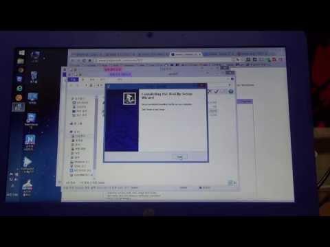 ArsClip 윈도우 클립보드를 관리하는 편리한 프
