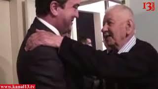 Gəncəyə yeni təyin olunan icra başçısı kimdir? - Tərcümeyi hal