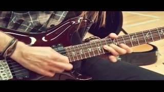 Mike Bridge & Friends (3/3) - Khalia