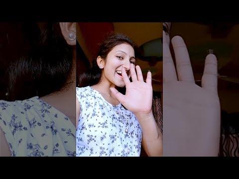 Channel Updates!   Rapid Mind   Reshma