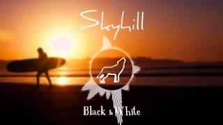 Skyhill - Black & White