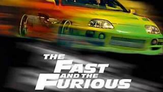 Repeat youtube video The fast and the furious. Music Video!  (Pitbull-Oye Oye)