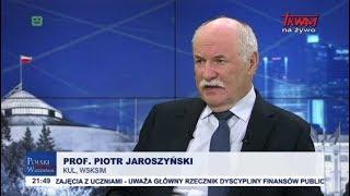 Polski punkt widzenia 06.05.2019