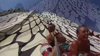 Mallorca 2015 - Aqualand