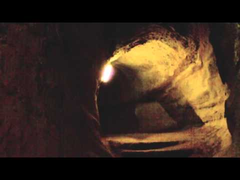 Mortimer's Hole