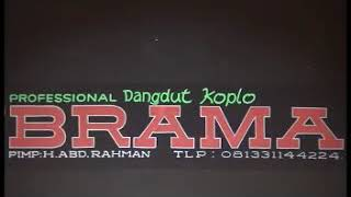 Смотреть клип Sultan Ft. Tasya Rosmala - Luka Lama