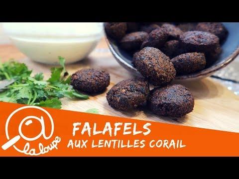 falafel-aux-lentilles-corail-#70