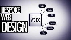 Web Design Eastbourne