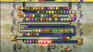 Luxor Amun Rising HD Stage 14-4 Invasion of the Hyksos