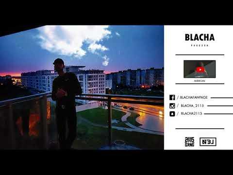BLACHA - FREEZER