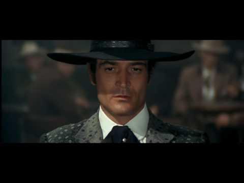 (HD) Trinity is still my name (1971) - Poker scene