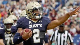 Video Campus Connect - Navy Captains Wear #2 in Honor of Tago Smith download MP3, 3GP, MP4, WEBM, AVI, FLV November 2017