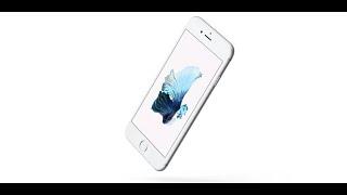 #شيء_تك: هل iPhone 6s  قابل للانحناء؟
