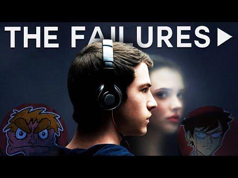 The Failure of