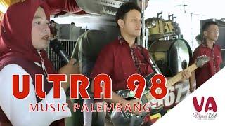 BELADAS BARENG OM ULTRA 98 MUSIC PALEMBANG