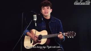 (Official MV) Chọn Jesus Thôi - Acoustic ver.-- Tài Dương