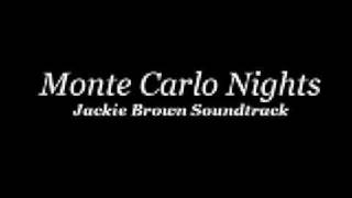 Play Monte Carlo Nights