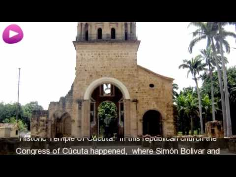 Colombia Wikipedia travel guide video. Created by http://stupeflix.com