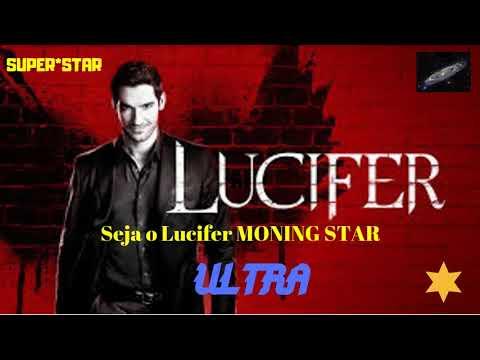 ☀-master-subliminal---seja-o-lucifer-moning-star-+-acelerador-(maximum)-ultra-poderoso