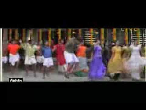 Madambi Mohanlal Song - Kalyana Kacheri