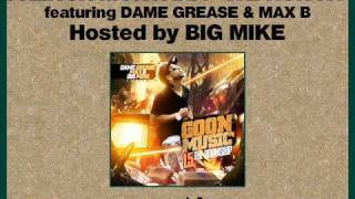 French Montana - We Run NY feat. Dame Grease & Max B